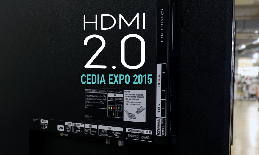 hdmi-2.0-the-must-know-info