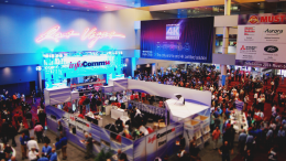 email-billboards-2016-3