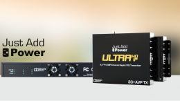 trainingxcf