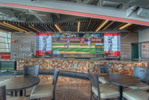 Reds-Video-wall-7691-Bar-S